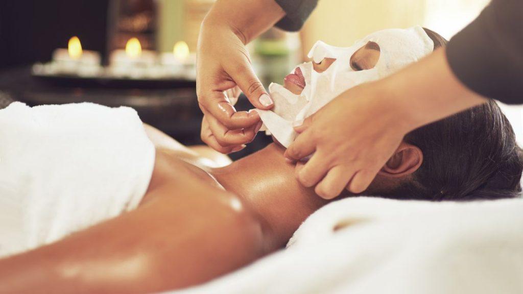 best Massage Course