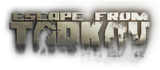 Features of escape from tarkov hack or cheat codes