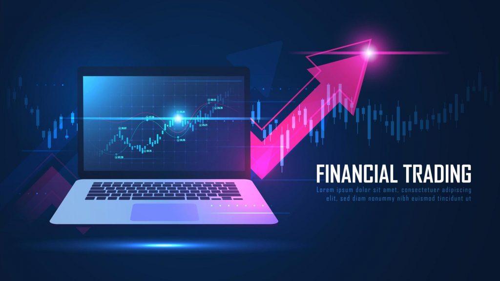 online stock market investing for beginners
